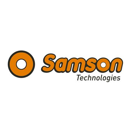 Samson Technologies New
