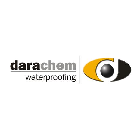 Darachem Logo
