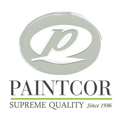 Paintcor Logo